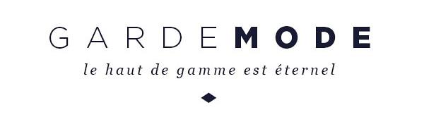 Logo-garde-mode