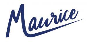 Agence Maurice